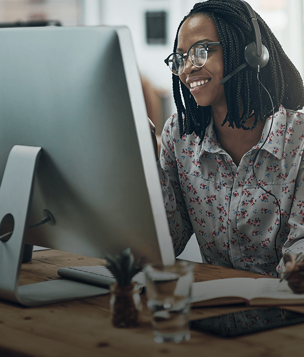 modems-and-routers