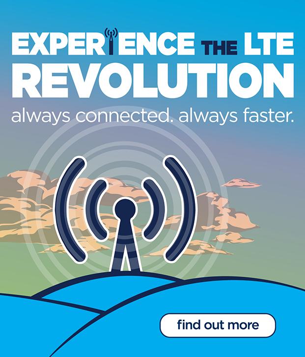 4G/LTE