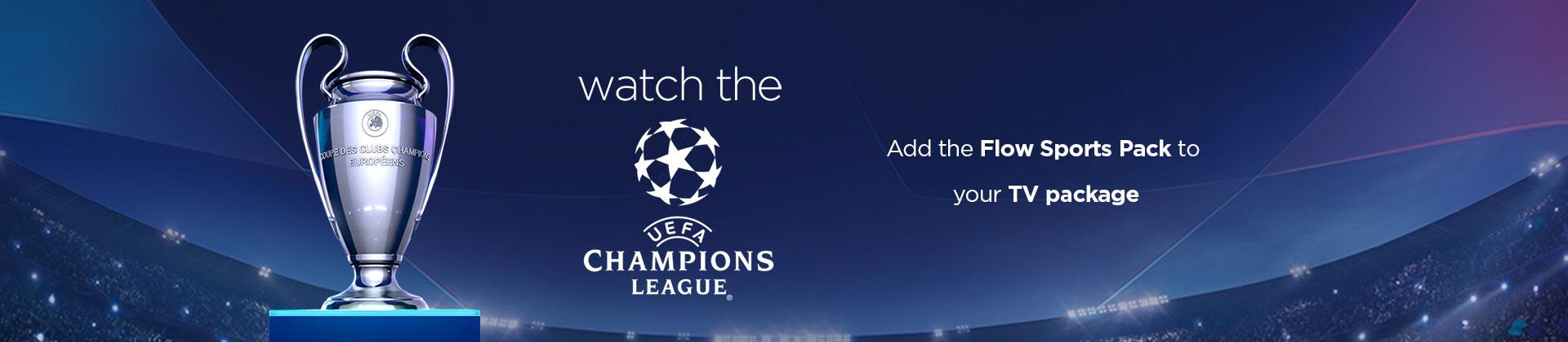 NON-BUNDLE_WebsiteBanner_Hero-Banner_ChampionsLeague-edit