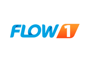 Flow One