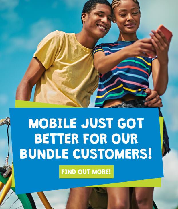 Barbados_bundle