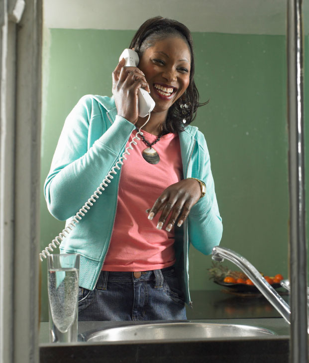 FL-Website-Trinidad-110918_mobile-international_calling