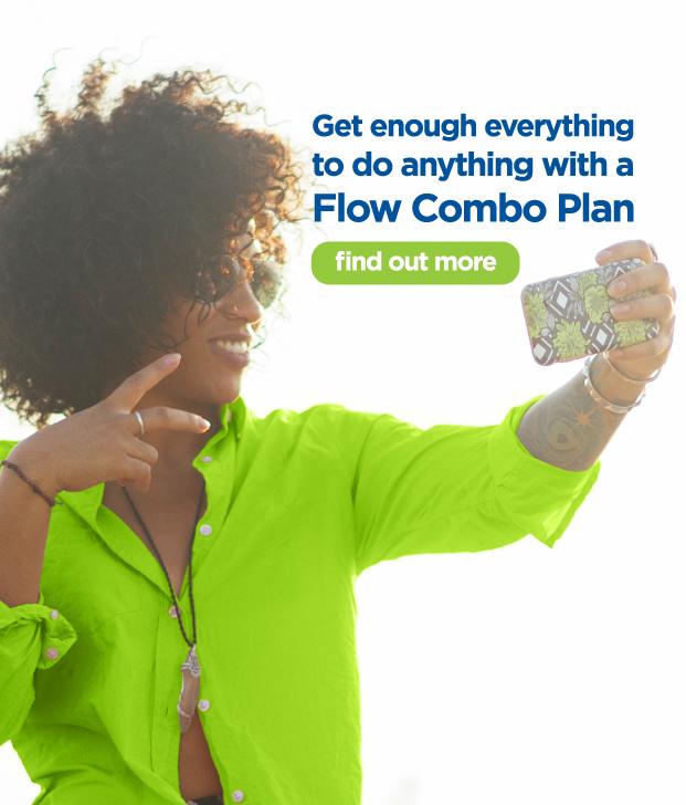 Flow-Barbados-Hero-Mobile-Combo-Plan