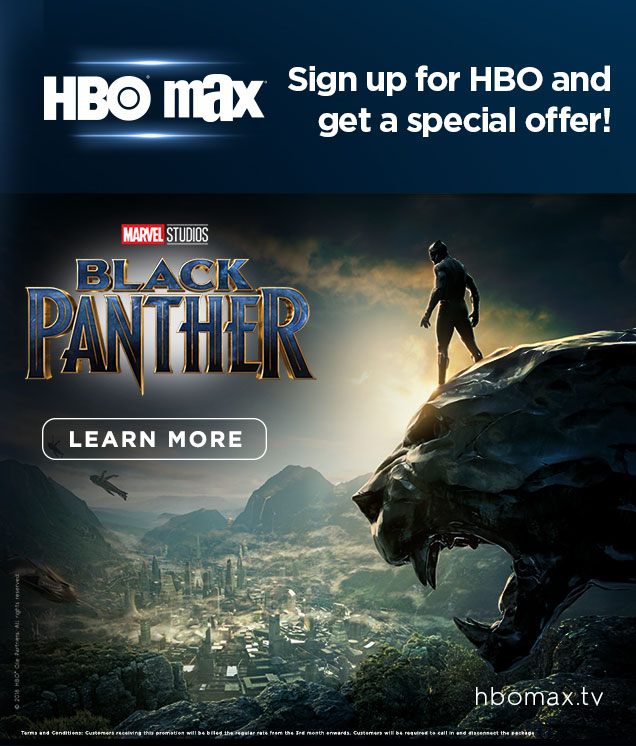 HBO-Generic-Promo-Mobile-Hero-Banner
