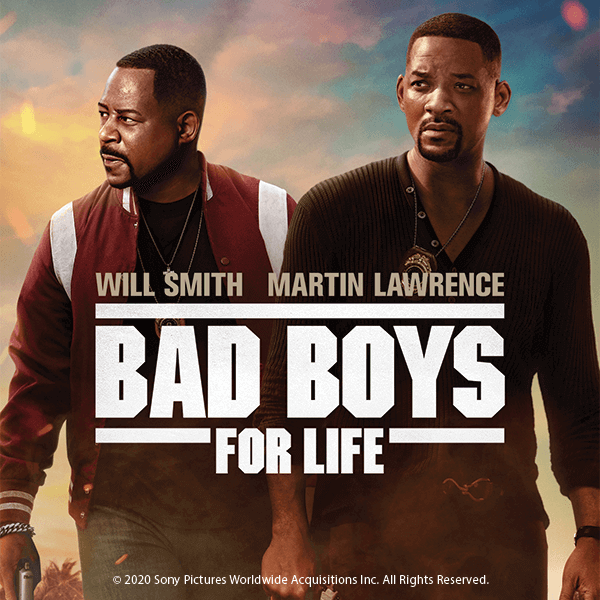 bad-boys-movie