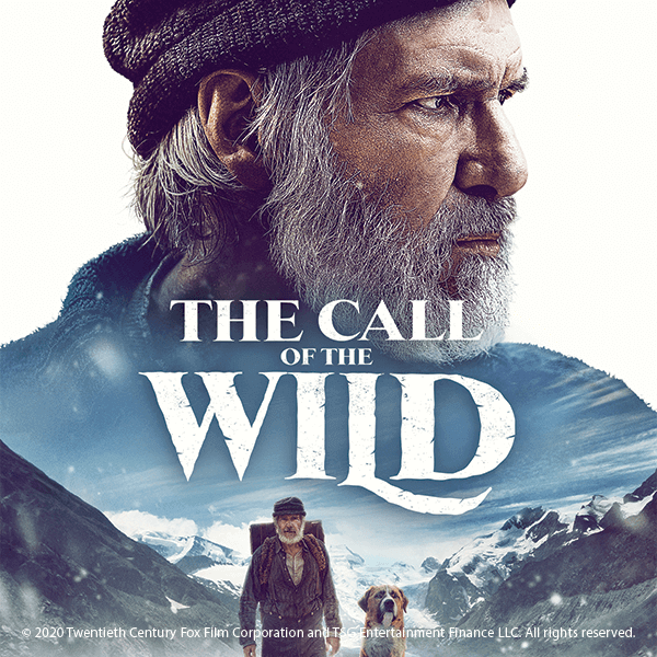 call-of-wild-movie