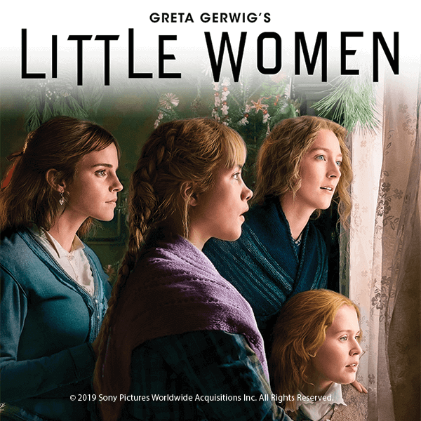 little-women-movie