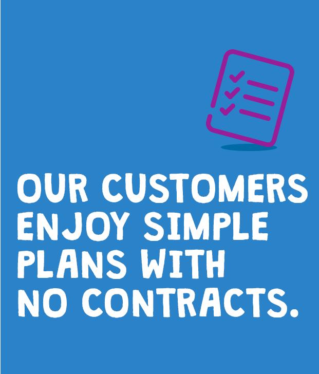 simple plans banner mobile v2