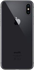 iphonex256