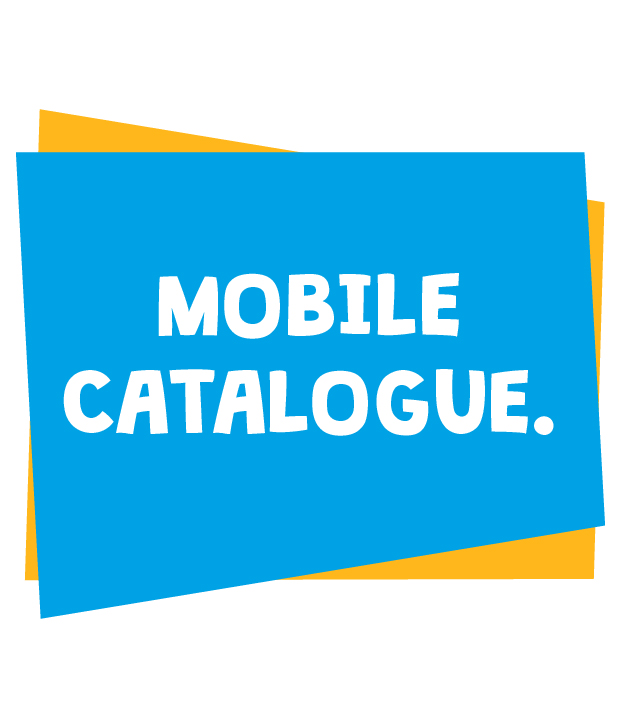 Mobile-catalogue