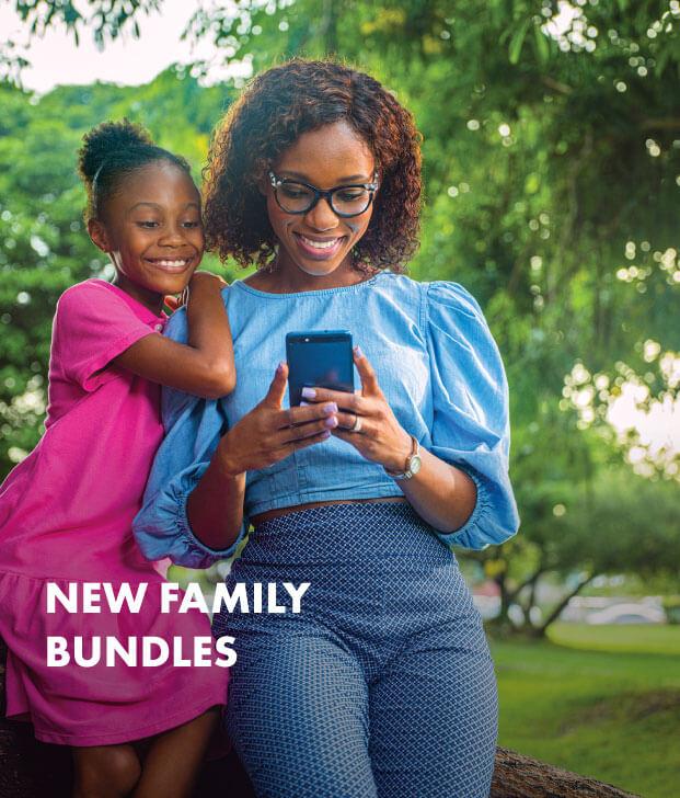 family-bundle
