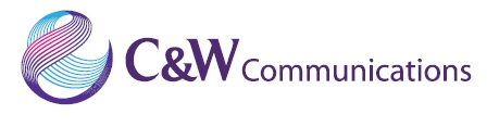CW communication