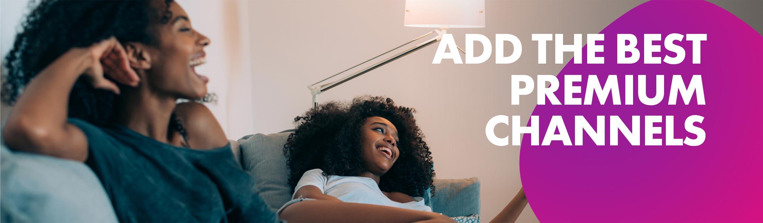 HBO-Addon-Desktop