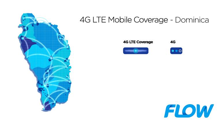 FL-Website-Broadband-Maps_Dominica