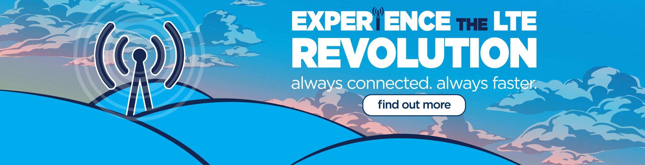 mobile-prepaid-banner