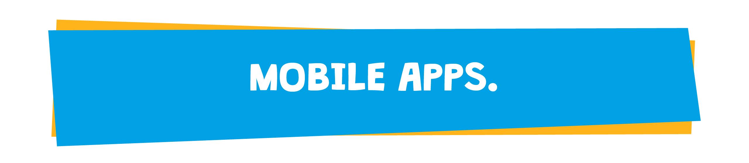 Flow   Grenada   Mobile Apps