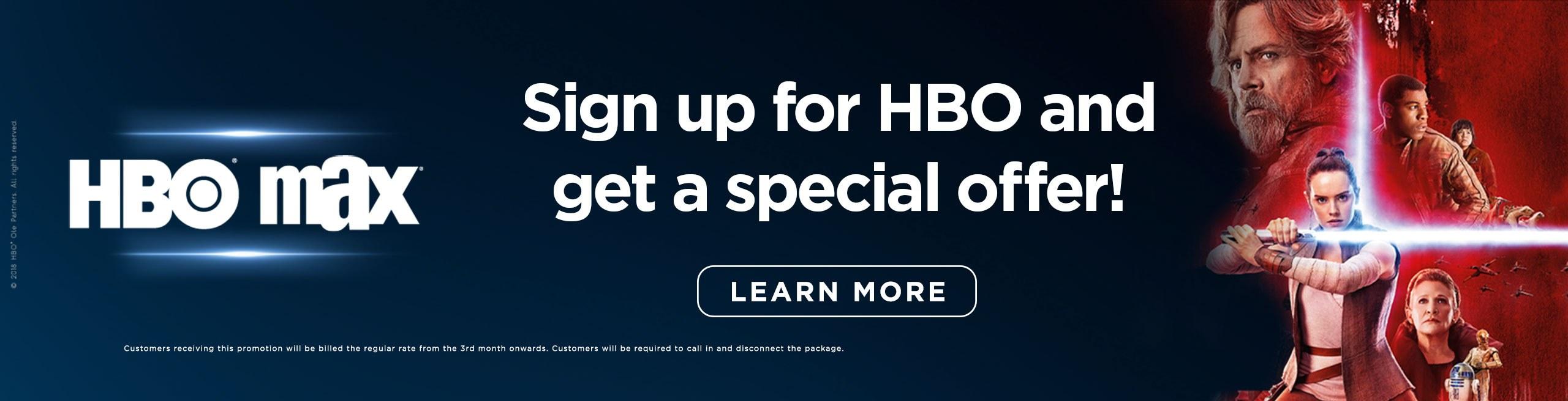 Generic-HBO-Promo-Hero-banner