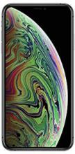 iphone-xs-max-spacegrey