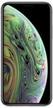 iphone-xs-spacegrey-front