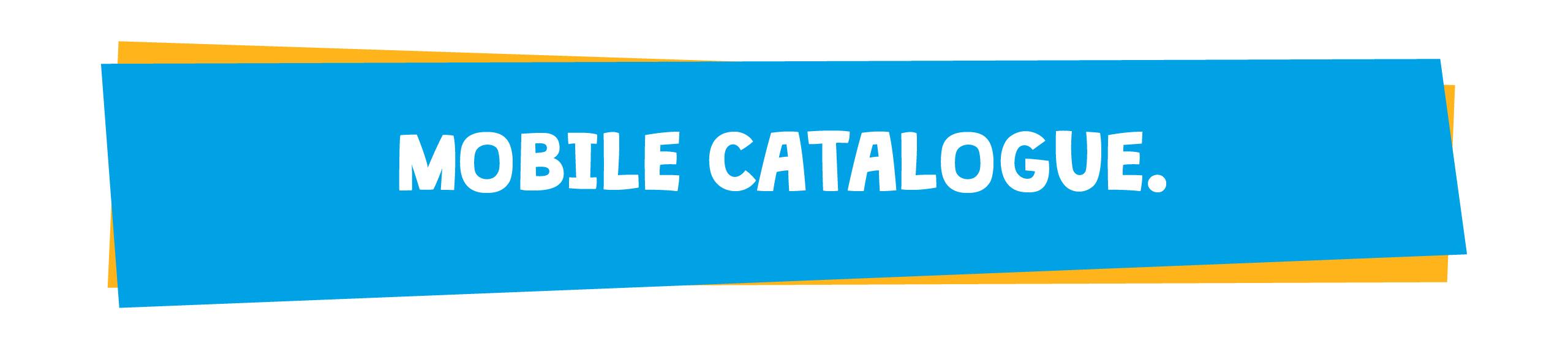 Mobile-catalogue