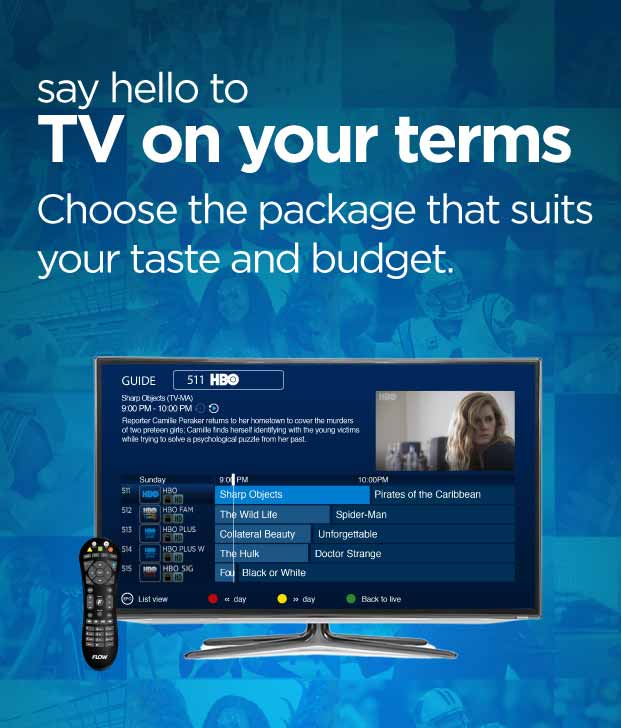 TV-Mobile-Hero-Web-Banner_altered