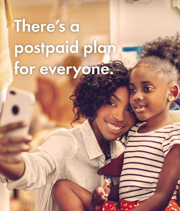 postpaidplan
