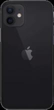 back_iphone12