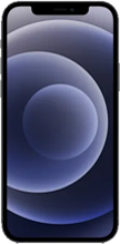 front_iphone12