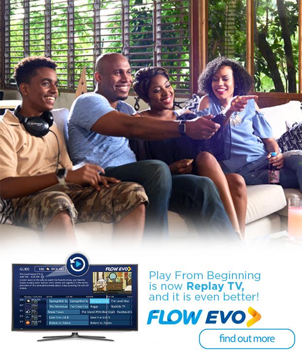 flow-evo-mobile
