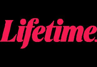 lifetime_logo