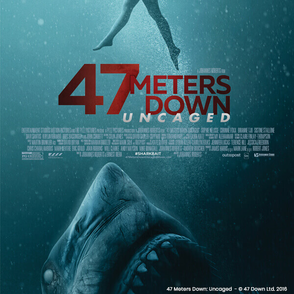 47_meter_down_uncaged