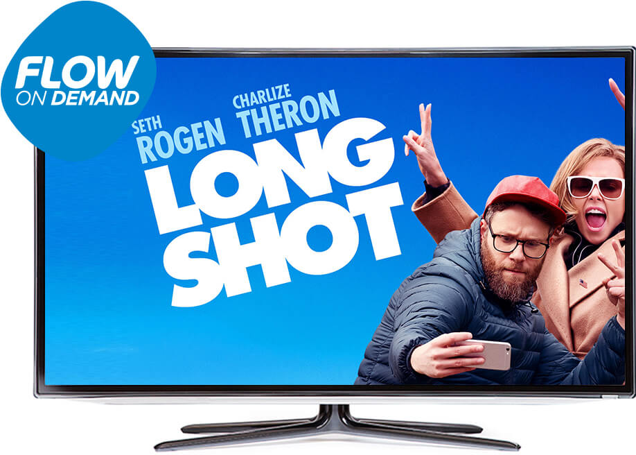 long_shot_tv