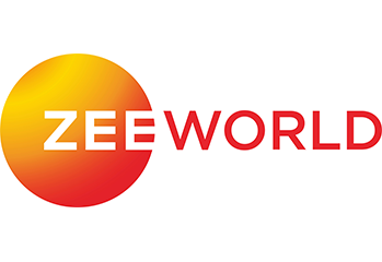 zee-world-gold