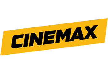 cinemax_0