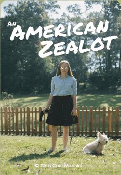 American_zealot