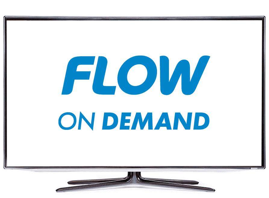 flow-on-demand