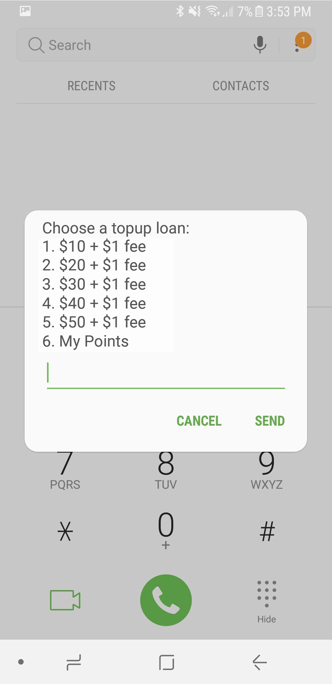 select_options