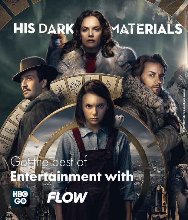 HBO Free view
