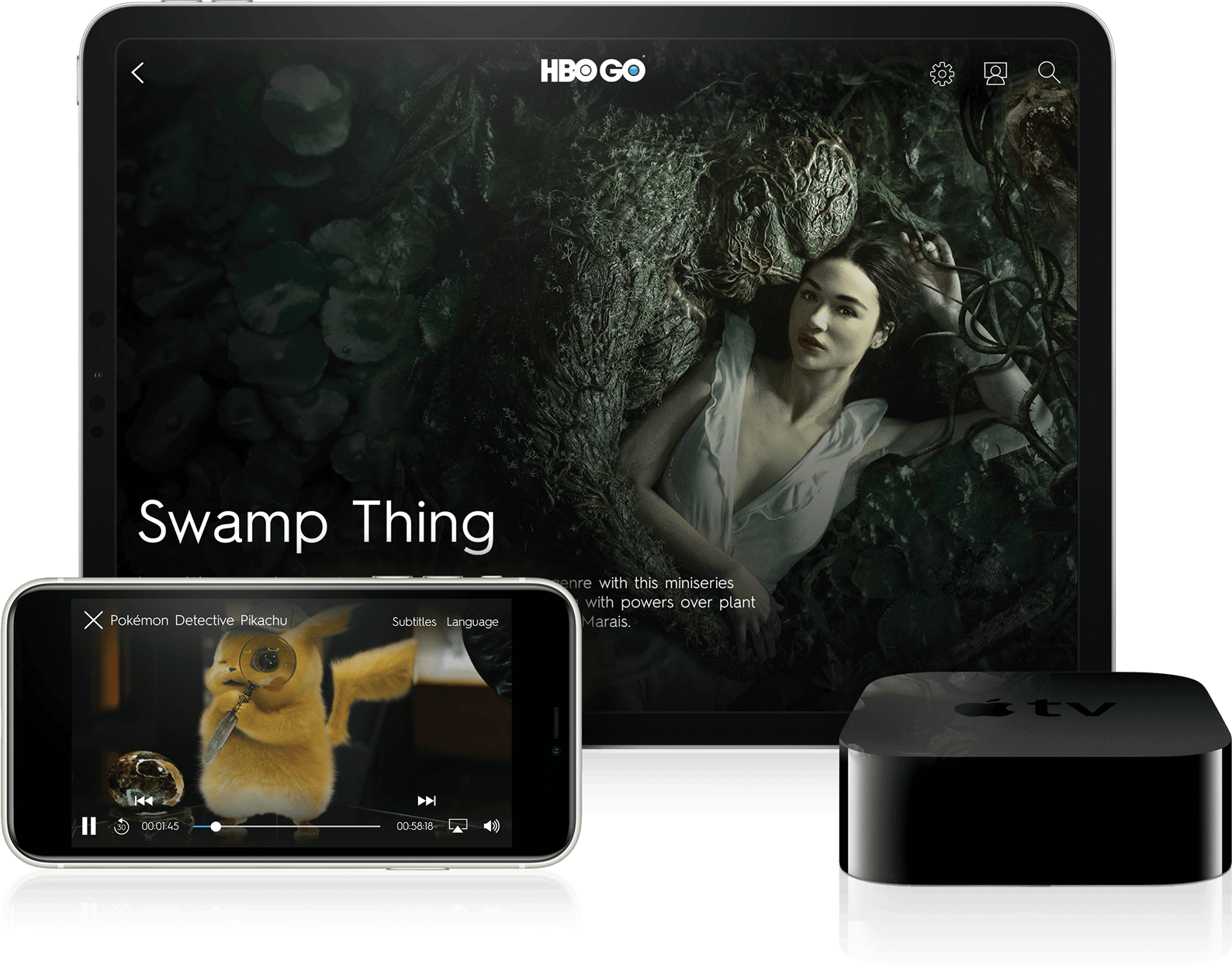 hbo_go_product_shot