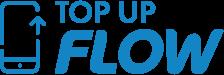 top_up_flow