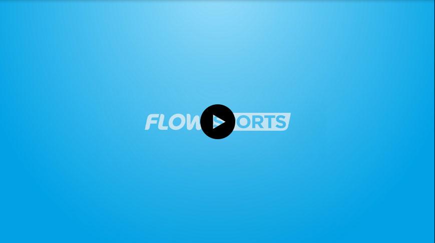 FlowSports-video