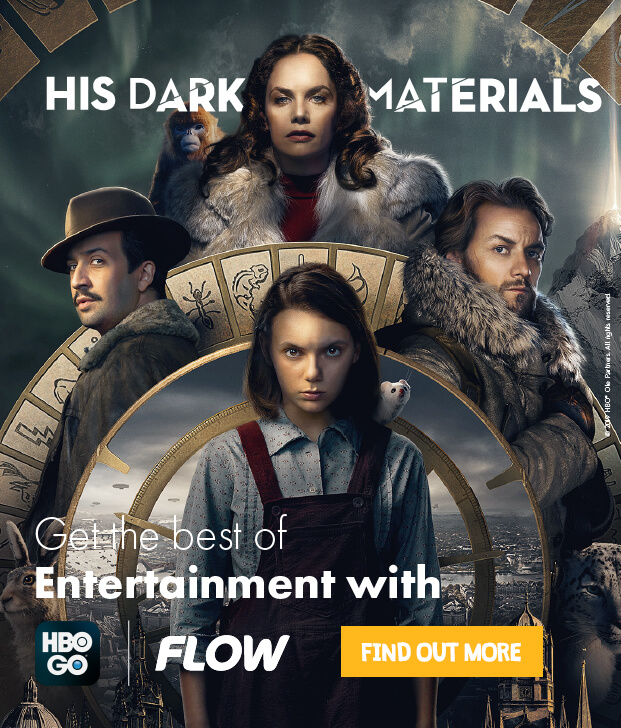 HBO_mobile