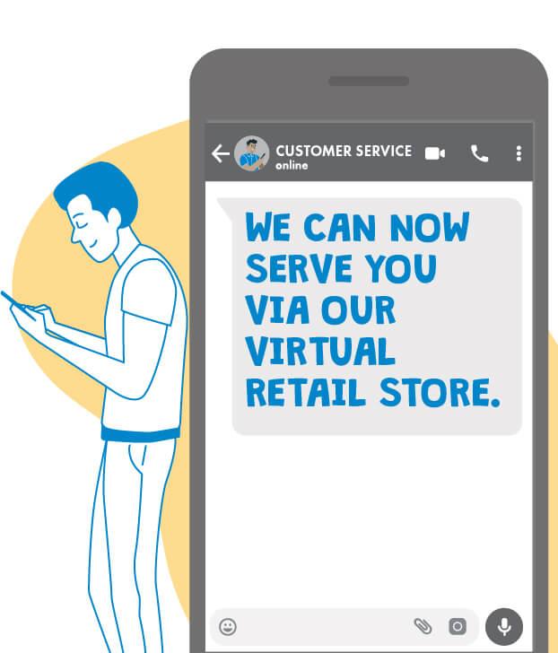virtual_mobile_banner