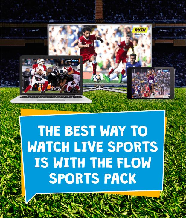 FL Website Sports